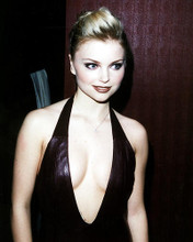 This is an image of Photograph & Poster of Izabella Miko 292632