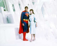 This is an image of Photograph & Poster of Superman 292603