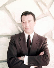 This is an image of Photograph & Poster of Robert Taylor 292640