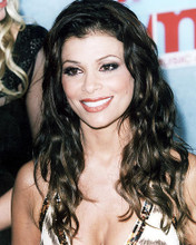 This is an image of Photograph & Poster of Paula Abdul 292612