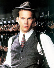 This is an image of Photograph & Poster of Kevin Costner 292622