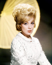 This is an image of Photograph & Poster of Edie Adams 292662