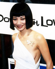 This is an image of Photograph & Poster of Bai Ling 292628