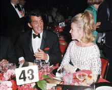 This is an image of Photograph & Poster of Dean Martin 292864