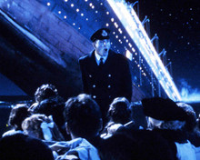 This is an image of Photograph & Poster of Titanic 292910