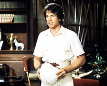 This is an image of Photograph & Poster of Warren Beatty 292917