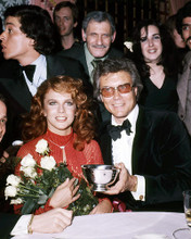 This is an image of Photograph & Poster of Ann-Margret 292937