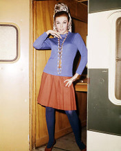 This is an image of Photograph & Poster of Ann-Margret 292945