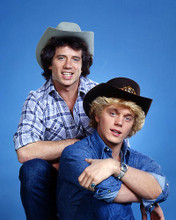 This is an image of Photograph & Poster of Dukes of Hazzard 292990
