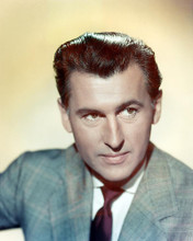 This is an image of Photograph & Poster of Stewart Granger 292837