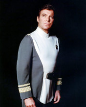 This is an image of Photograph & Poster of William Shatner 292843