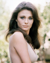 This is an image of Photograph & Poster of Jacqueline Bisset 293176