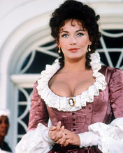 This is an image of Photograph & Poster of Lesley-Anne Down 293251