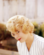 This is an image of Photograph & Poster of Sandra Dee 293283
