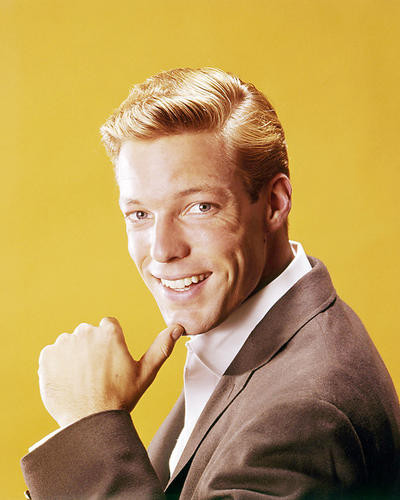 This is an image of Photograph & Poster of Richard Chamberlain 293312
