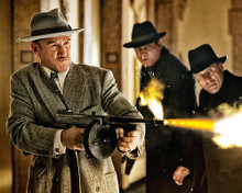This is an image of Photograph & Poster of Gangster Squad 293090
