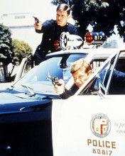 This is an image of Photograph & Poster of Adam-12 293387