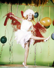 This is an image of Photograph & Poster of Ann-Margret 293496