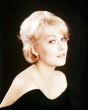 This is an image of Photograph & Poster of Kim Novak 293532