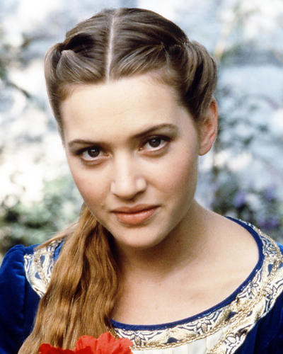 This is an image of Photograph & Poster of Kate Winslet 293718