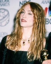 This is an image of Photograph & Poster of Madonna 293629
