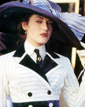 This is an image of Photograph & Poster of Kate Winslet 293632