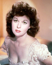 This is an image of Photograph & Poster of Susan Hayward 293634