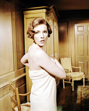 This is an image of Photograph & Poster of Julie Andrews 293759