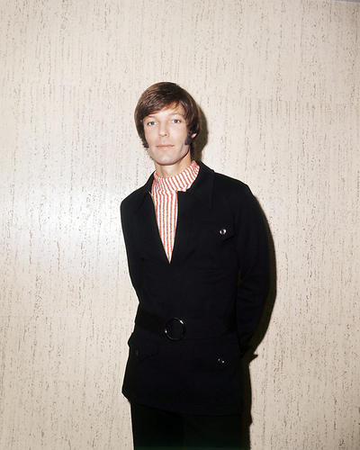 This is an image of Photograph & Poster of Richard Chamberlain 293777