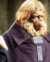 This is an image of Photograph & Poster of Planet of the Apes 293827
