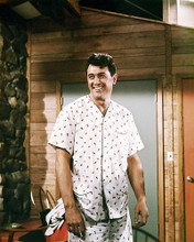 This is an image of Photograph & Poster of Rock Hudson 293613
