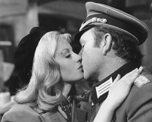 This is an image of Photograph & Poster of Where Eagles Dare 190012