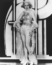 This is an image of Photograph & Poster of Alice Faye 171975