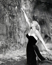 This is an image of Photograph & Poster of La Dolce Vita 190002
