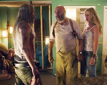 This is an image of Photograph & Poster of The Devil's Rejects 280411