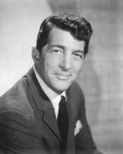 This is an image of Photograph & Poster of Dean Martin 179318