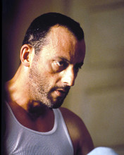 This is an image of Photograph & Poster of Jean Reno 280336