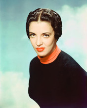 This is an image of Photograph & Poster of Katy Jurado 252004