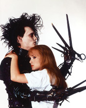 This is an image of Photograph & Poster of Johnny Depp 230988
