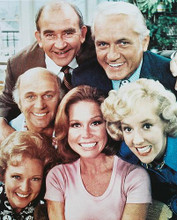This is an image of Photograph & Poster of Mary Tyler Moore 231506