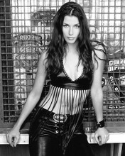 This is an image of Photograph & Poster of Bridget Moynahan 190109