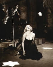 This is an image of Photograph & Poster of La Dolce Vita 280153