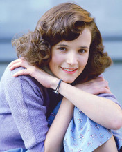This is an image of Photograph & Poster of Lea Thompson 278230