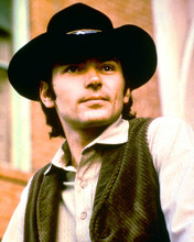 This is an image of Photograph & Poster of Pete Duel 242526