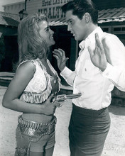 This is an image of Photograph & Poster of Ann-Margret 190025