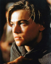 This is an image of Photograph & Poster of Leonardo Dicaprio 227833