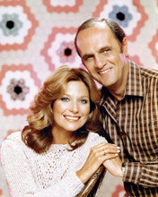 This is an image of Photograph & Poster of Newhart 294314