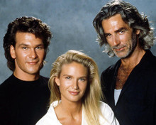 This is an image of Photograph & Poster of Roadhouse 296584