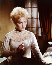 This is an image of Photograph & Poster of Kim Novak 294445