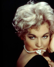 This is an image of Photograph & Poster of Kim Novak 294452